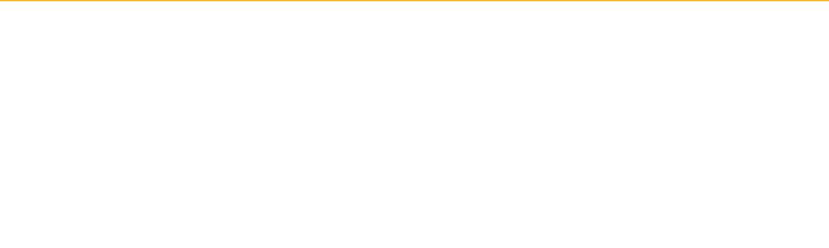 这是描述手机版万博注册登录